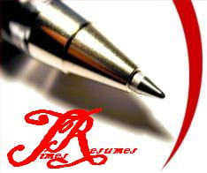 times resumes professional resume writing resume writing