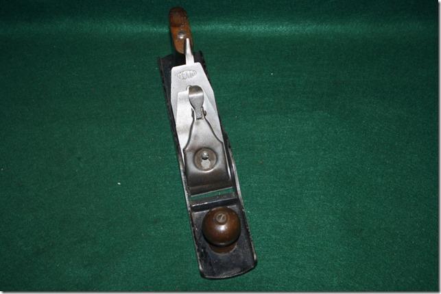 Vintage-PEXTO-Wood-Plane-Woodworking-Tool-_57