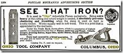 1907 popular mechanics