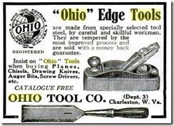 1914 popular mechanics