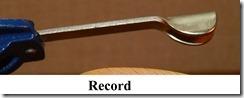 Record-4