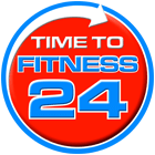 Time To Fitness24