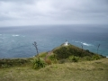 capei-reinga-light-house