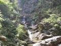 Cameron Highlands Langkawi Malaysia
