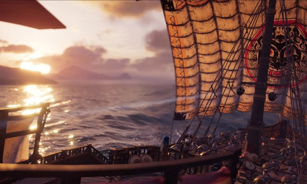 Assassin's Creed: Odyssey Added to the Game List and Other Surprises