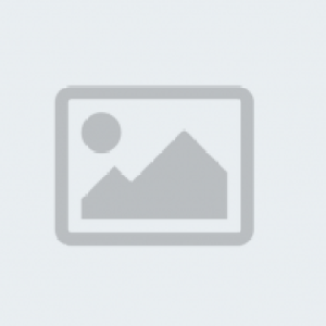 reisgids Valencia time to momo