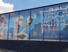 Sinksen19 in Kortrijk