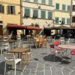 Reisadvies Toscane: hoe ziet een vakantie eruit?