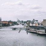FunFacts_Kopenhagen_binnenhavenbrug