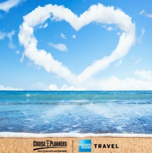 Korte Travel/Cruise Planners/American Express Travel