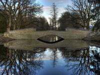 Koluvere sild