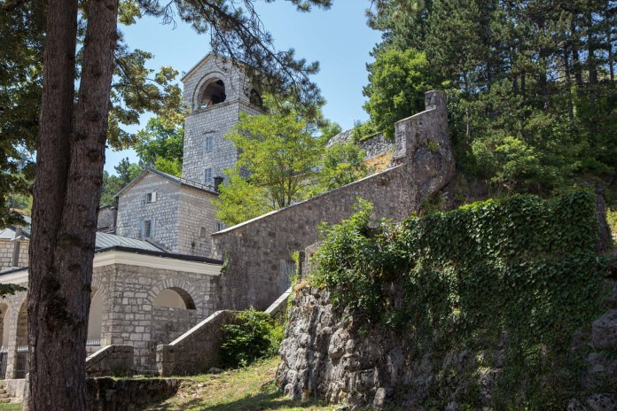 https://i2.wp.com/www.timetravelturtle.com/wp-content/uploads/2020/04/Montenegro-2013-248_new.jpg?resize=696%2C464&ssl=1