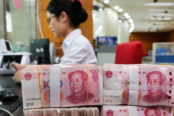 Çin, Afrika ülkelerinin borçlarının bir kısmını sildi