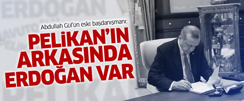 Ahmet Sever: Erdoğan'ın hedefi tek adamlık