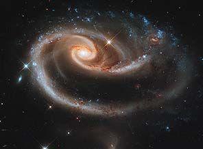 https://i2.wp.com/www.timeturk.com/resim/tr/2011/04/21/galakside-gul-acti.jpg