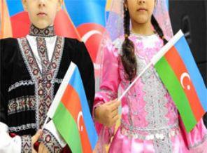azerbaycan-dan-isim-yasagi.jpg