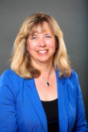 Janice Richardson