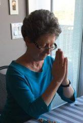 #God, #prayer, #inspiration