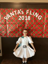 #inspiration, Highland dance, competition