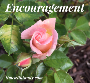 #inspiration, encourage, support