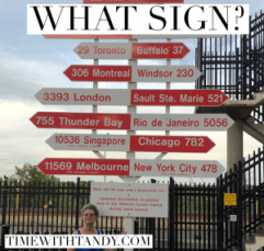 #inspiration, signs, lost, walking