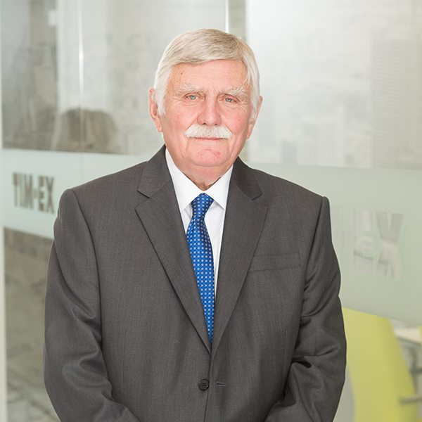 Andrzej Błaszkiewicz