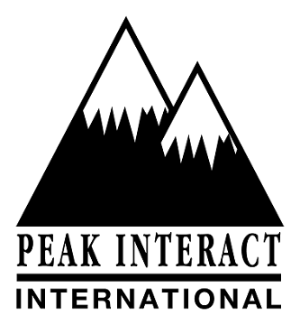 Peak Interact International