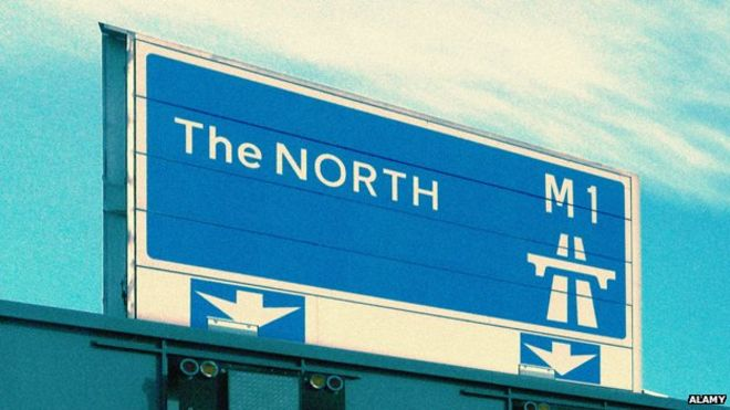 graphene northern powerhouse
