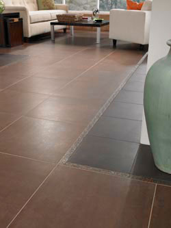 tile flooring memphis tn tim