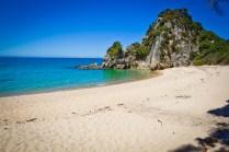 Anapei Beach