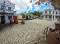 Historic Village à Tauranga