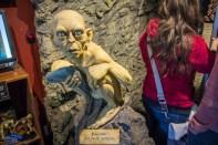 Weta Workshop Gollum