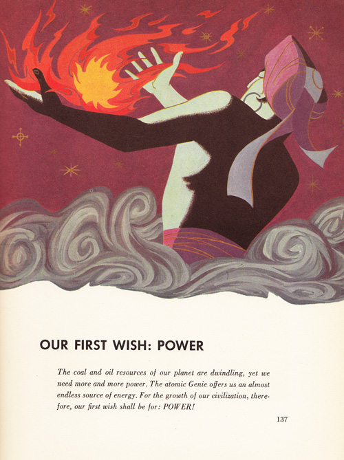 First Wish