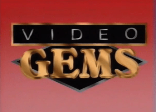 Video Gems