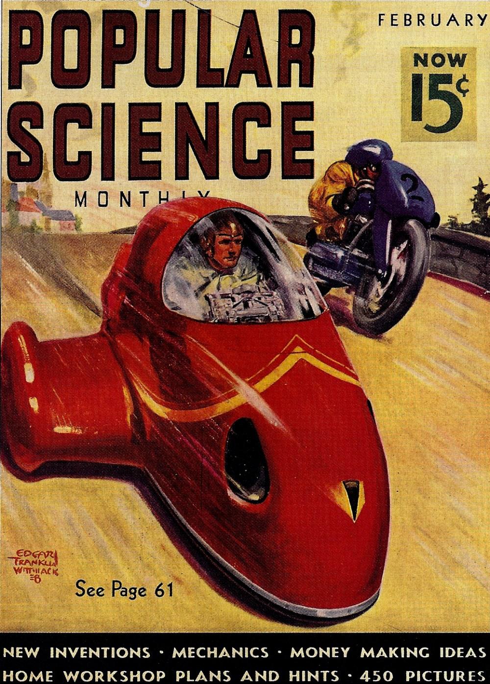 Popular Science 1