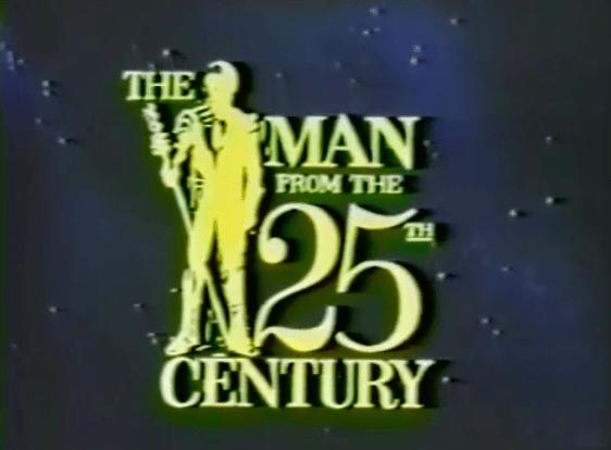 25th Century