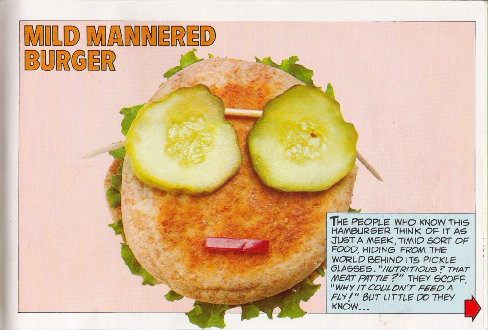 mild-mannered-burger