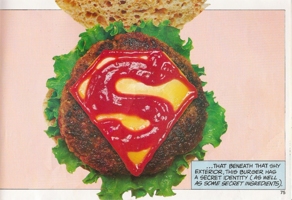 superman-burger