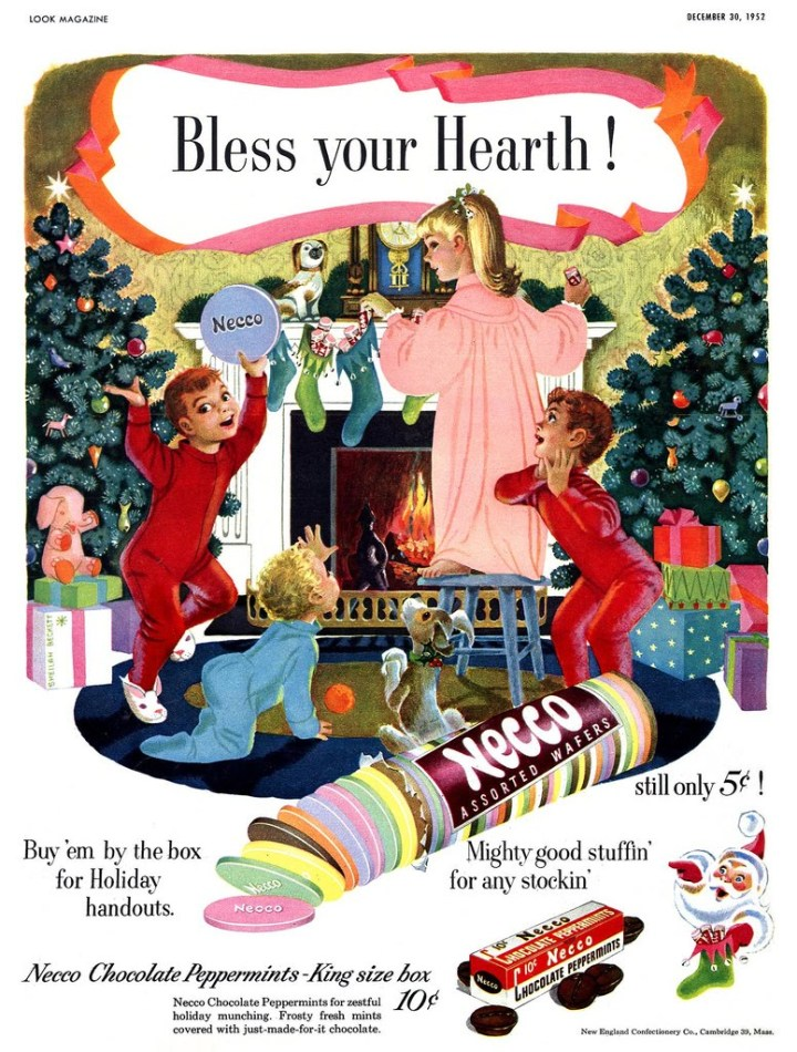 bless-your-hearth