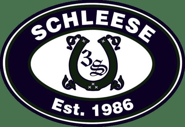Schleese Saddlery