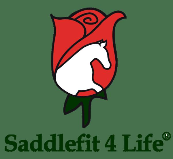 Saddlefit 4 Life