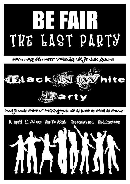 last_party_k