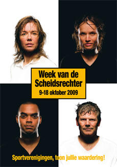 weekvandescheids2009