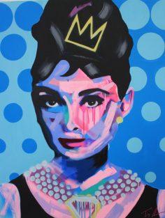 Audrey copy