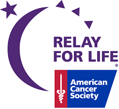American Cancer Society-Relay for Life