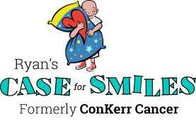 Ryans Case for Smiles