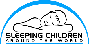 Tim Kerr Charities