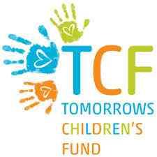 Tomorrows Children's Fund