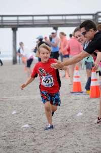 islandkids triathlon tim kerr charities