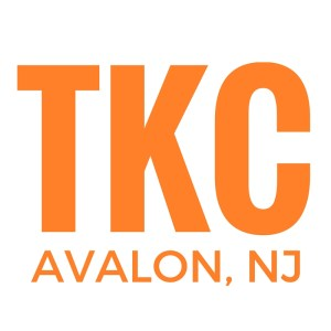 tim kerr charities avalon